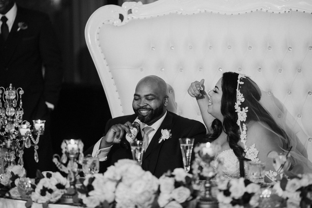 New-Jersey-Wedding-Photography-Brigalias-Deanna&Darryl-Reception-BW-69.jpg