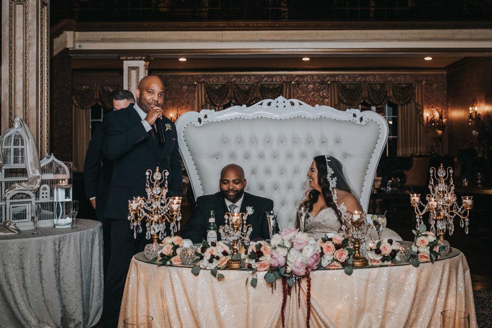 New-Jersey-Wedding-Photography-Brigalias-Deanna&Darryl-Reception-81.jpg