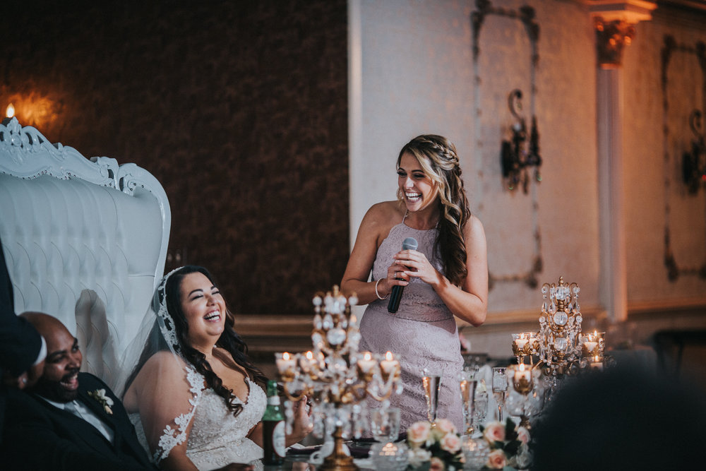 New-Jersey-Wedding-Photography-Brigalias-Deanna&Darryl-Reception-73.jpg