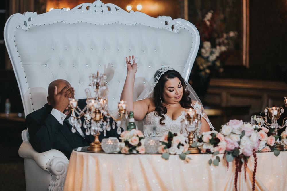 New-Jersey-Wedding-Photography-Brigalias-Deanna&Darryl-Reception-90.jpg