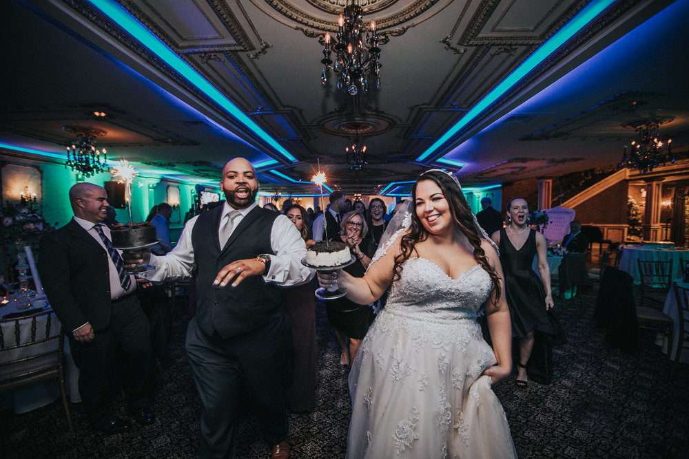New-Jersey-Wedding-Photography-Brigalias-Deanna&Darryl-Reception-322.jpg