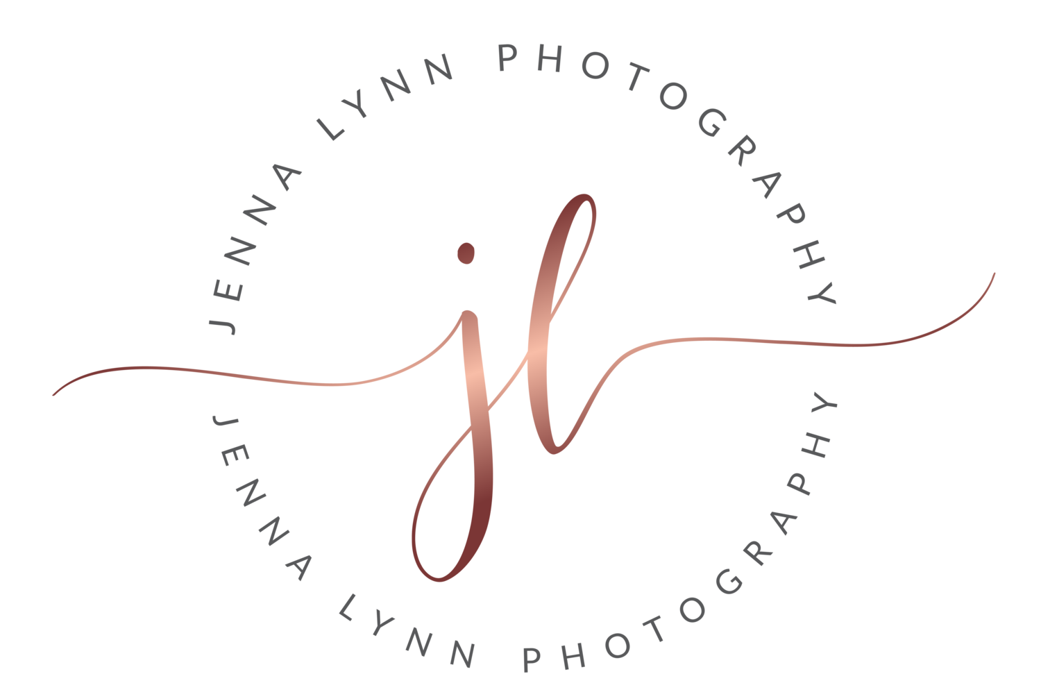 JENNA LYNN PHOTOGRAPHY