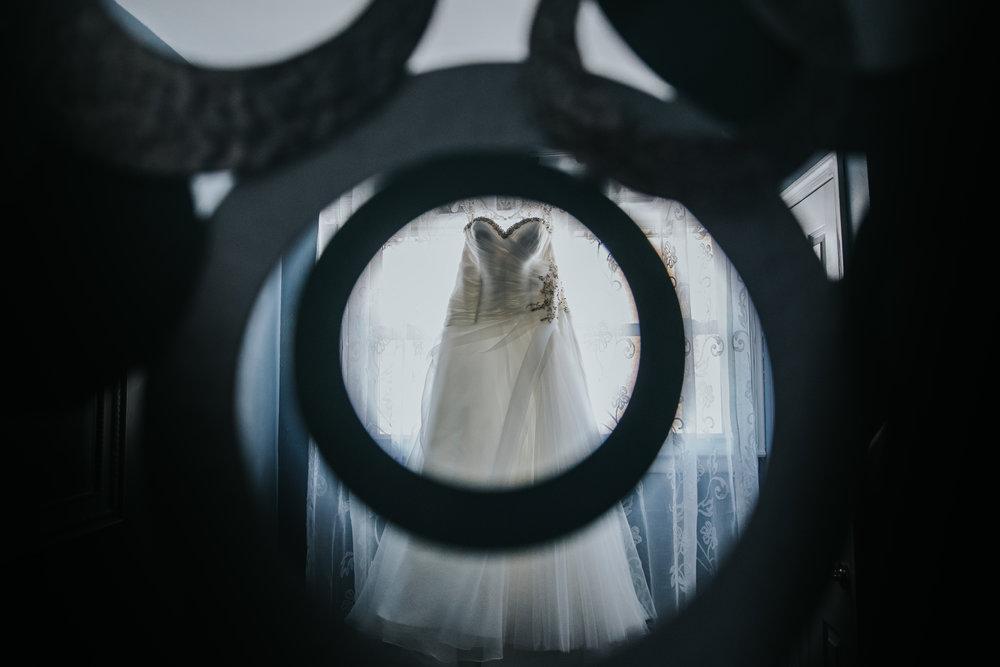 New-Jersey-Wedding-Photography-Fishers-Cescaphe-Ballroom-JennaLynnPhotography-GettingReady-Jill&Nick-52.jpg