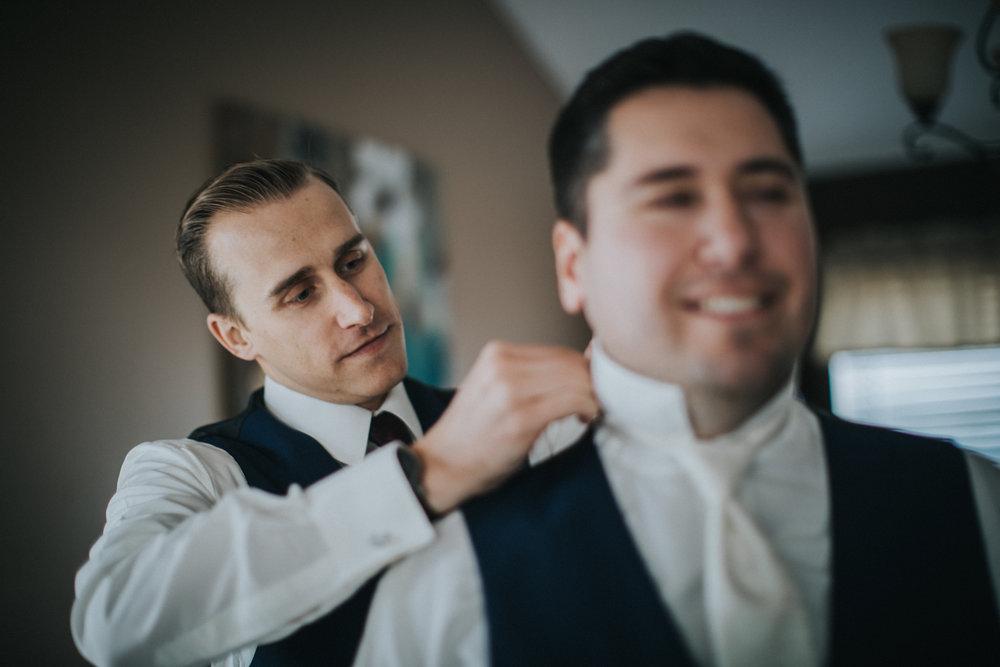 New-Jersey-Wedding-Photography-Fishers-Cescaphe-Ballroom-JennaLynnPhotography-GettingReady-Jill&Nick-78.jpg