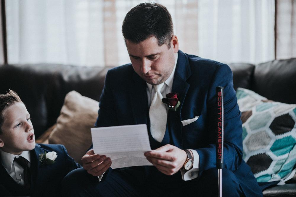 New-Jersey-Wedding-Photography-Fishers-Cescaphe-Ballroom-JennaLynnPhotography-GettingReady-Jill&Nick-112.jpg