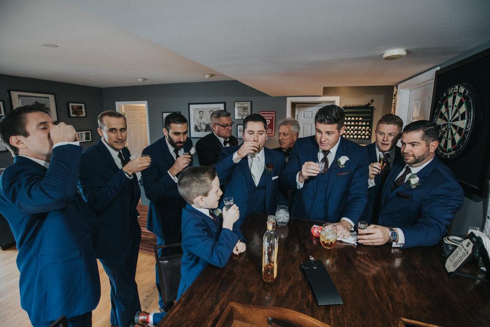 New-Jersey-Wedding-Photography-Fishers-Cescaphe-Ballroom-JennaLynnPhotography-GettingReady-Jill&Nick-119.jpg