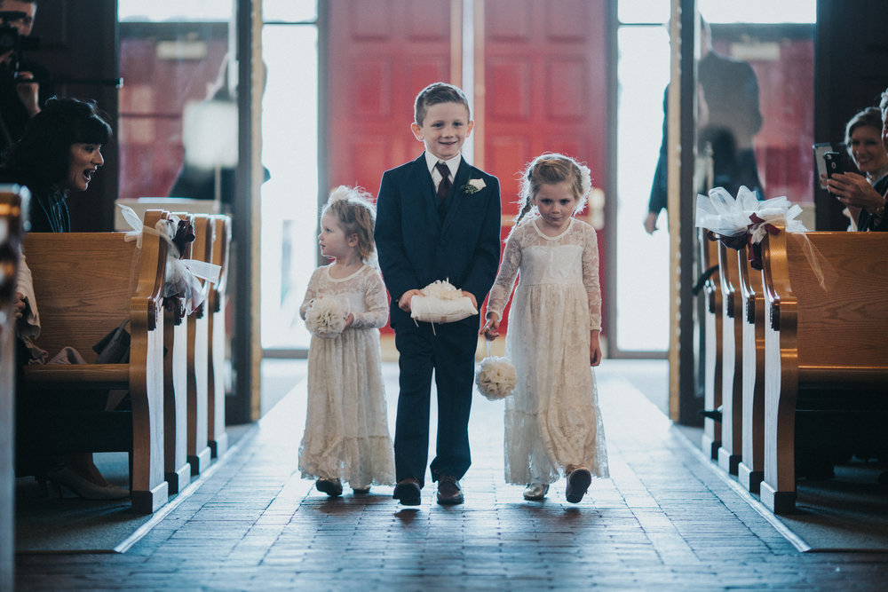New-Jersey-Wedding-Photography-Cescaphe-Ballroom-JennaLynnPhotography-Ceremony-Jill&Nick-23.jpg