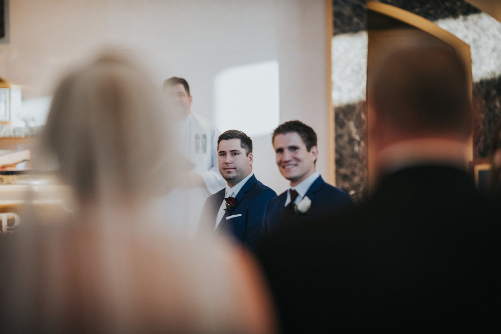 New-Jersey-Wedding-Photography-Cescaphe-Ballroom-JennaLynnPhotography-Ceremony-Jill&Nick-35.jpg