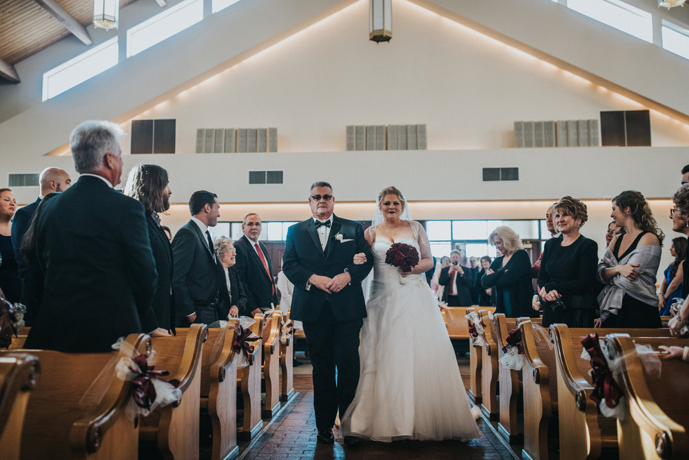 New-Jersey-Wedding-Photography-Cescaphe-Ballroom-JennaLynnPhotography-Ceremony-Jill&Nick-37.jpg