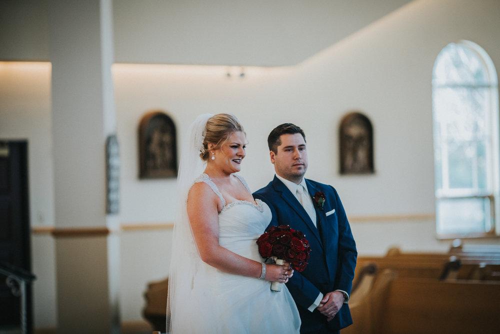 New-Jersey-Wedding-Photography-Cescaphe-Ballroom-JennaLynnPhotography-Ceremony-Jill&Nick-46.jpg