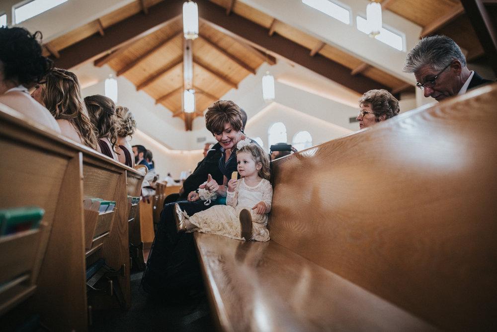 New-Jersey-Wedding-Photography-Cescaphe-Ballroom-JennaLynnPhotography-Ceremony-Jill&Nick-56.jpg