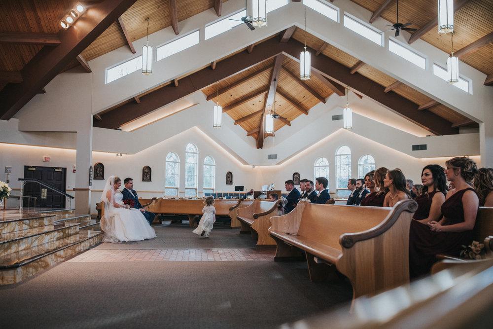 New-Jersey-Wedding-Photography-Cescaphe-Ballroom-JennaLynnPhotography-Ceremony-Jill&Nick-78.jpg