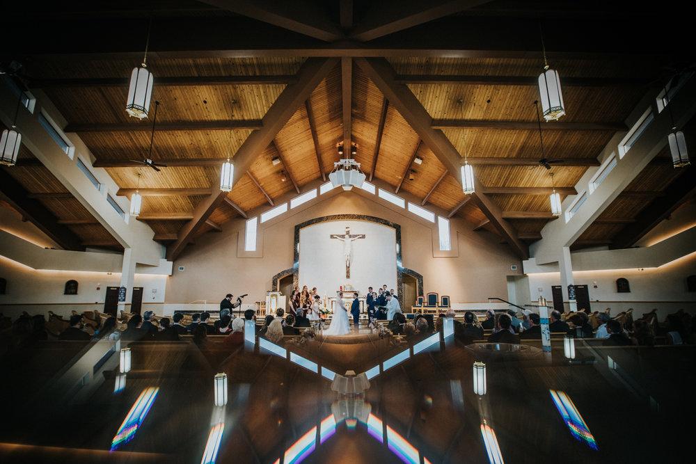 New-Jersey-Wedding-Photography-Cescaphe-Ballroom-JennaLynnPhotography-Ceremony-Jill&Nick-84.jpg