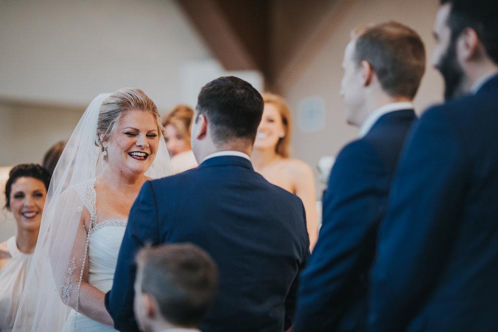 New-Jersey-Wedding-Photography-Cescaphe-Ballroom-JennaLynnPhotography-Ceremony-Jill&Nick-91.jpg