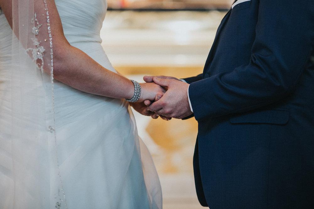 New-Jersey-Wedding-Photography-Cescaphe-Ballroom-JennaLynnPhotography-Ceremony-Jill&Nick-99.jpg