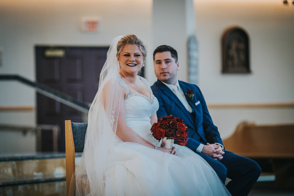 New-Jersey-Wedding-Photography-Cescaphe-Ballroom-JennaLynnPhotography-Ceremony-Jill&Nick-68.jpg