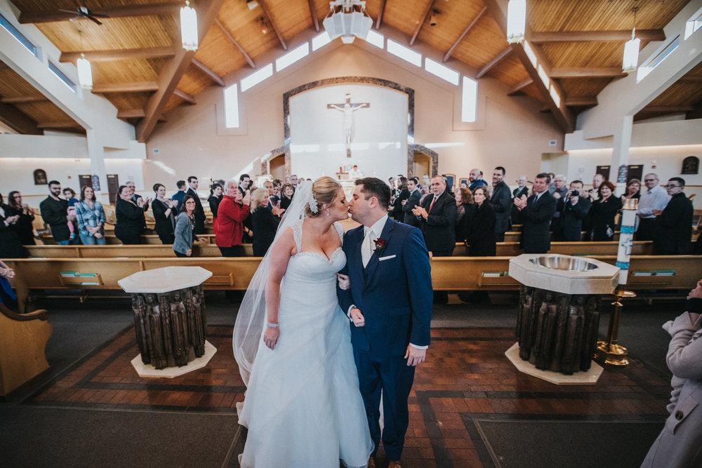 New-Jersey-Wedding-Photography-Cescaphe-Ballroom-JennaLynnPhotography-Ceremony-Jill&Nick-134.jpg