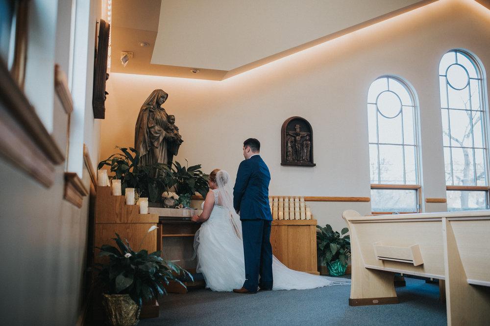New-Jersey-Wedding-Photography-Cescaphe-Ballroom-JennaLynnPhotography-Ceremony-Jill&Nick-126.jpg