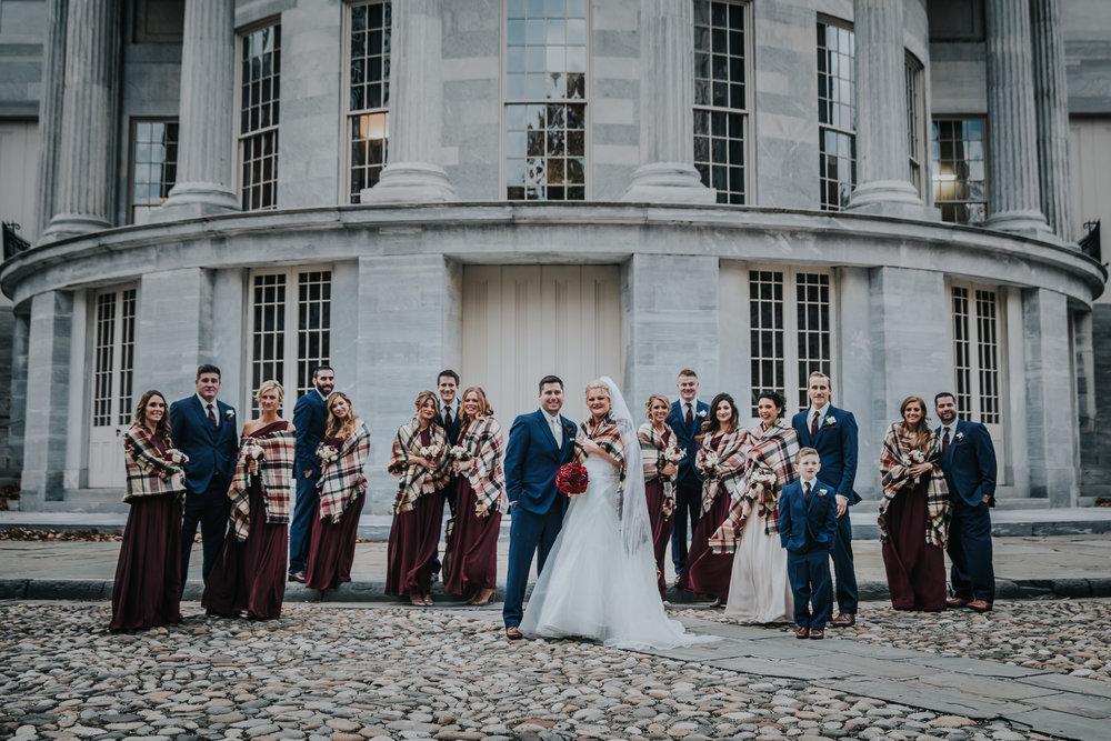 New-Jersey-Wedding-Photography-Cescaphe-Ballroom-JennaLynnPhotography-BridalParty-Jill&Nick-7.jpg