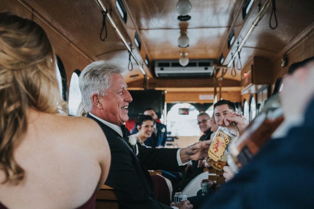 New-Jersey-Wedding-Photography-Cescaphe-Ballroom-JennaLynnPhotography-BridalParty-Jill&Nick-5.jpg
