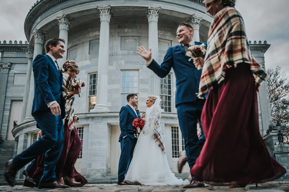 New-Jersey-Wedding-Photography-Cescaphe-Ballroom-JennaLynnPhotography-BridalParty-Jill&Nick-17.jpg