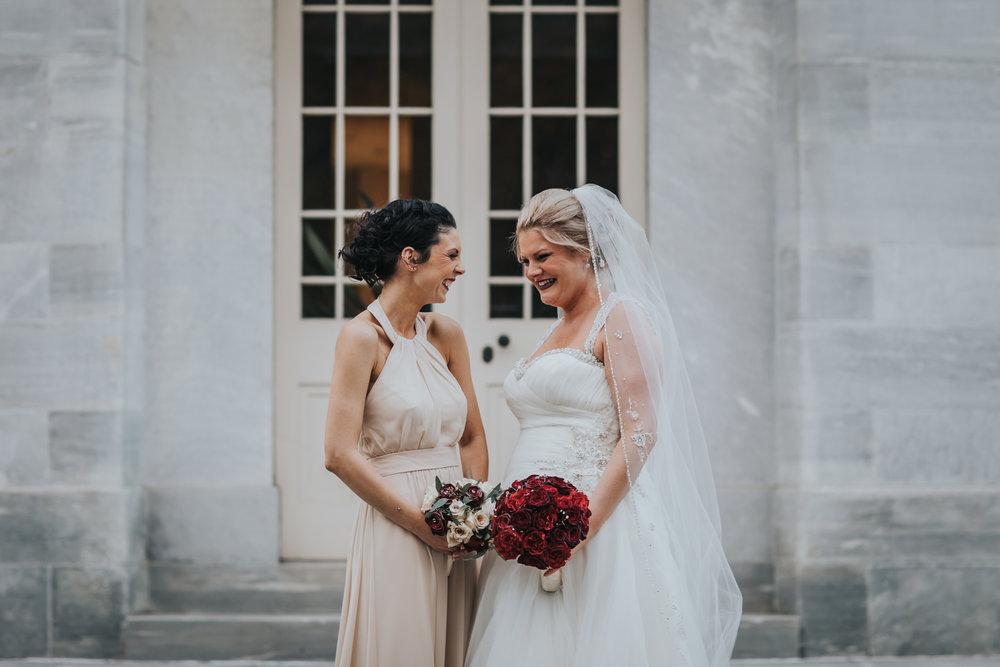 New-Jersey-Wedding-Photography-Cescaphe-Ballroom-JennaLynnPhotography-BridalParty-Jill&Nick-23.jpg