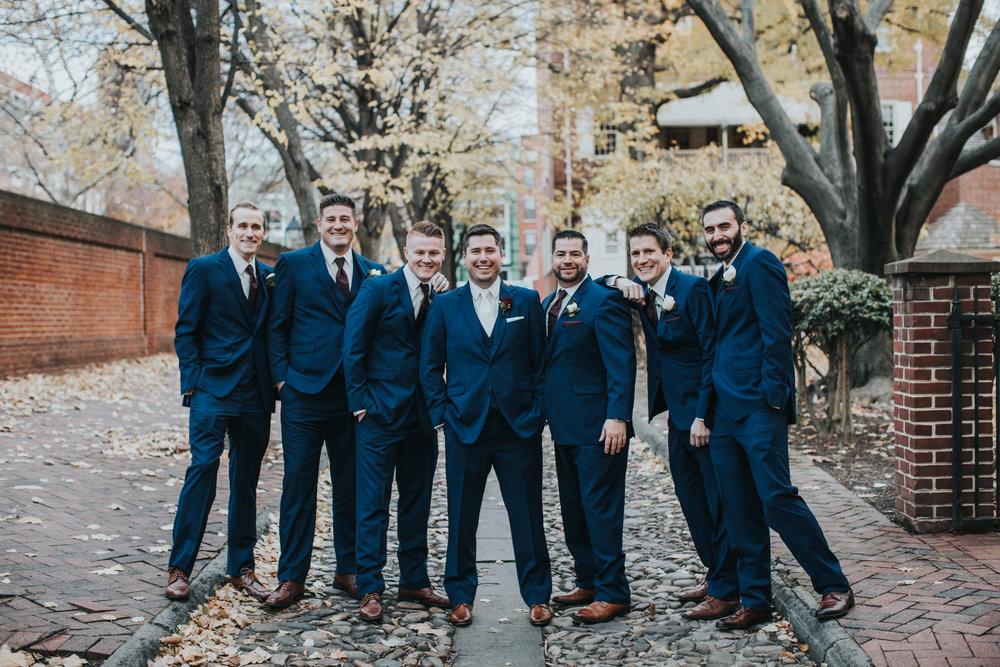 New-Jersey-Wedding-Photography-Cescaphe-Ballroom-JennaLynnPhotography-BridalParty-Jill&Nick-25.jpg