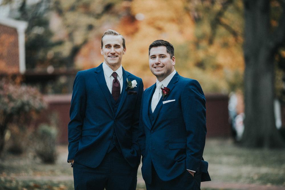 New-Jersey-Wedding-Photography-Cescaphe-Ballroom-JennaLynnPhotography-BridalParty-Jill&Nick-32.jpg