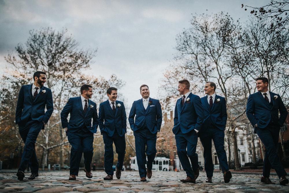 New-Jersey-Wedding-Photography-Cescaphe-Ballroom-JennaLynnPhotography-BridalParty-Jill&Nick-52.jpg
