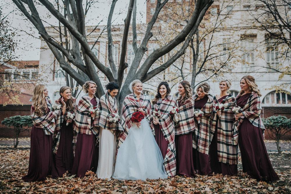 New-Jersey-Wedding-Photography-Cescaphe-Ballroom-JennaLynnPhotography-BridalParty-Jill&Nick-55.jpg