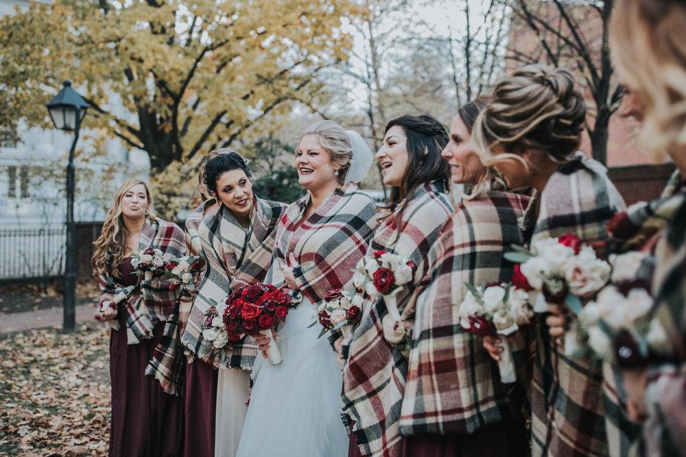 New-Jersey-Wedding-Photography-Cescaphe-Ballroom-JennaLynnPhotography-BridalParty-Jill&Nick-57.jpg