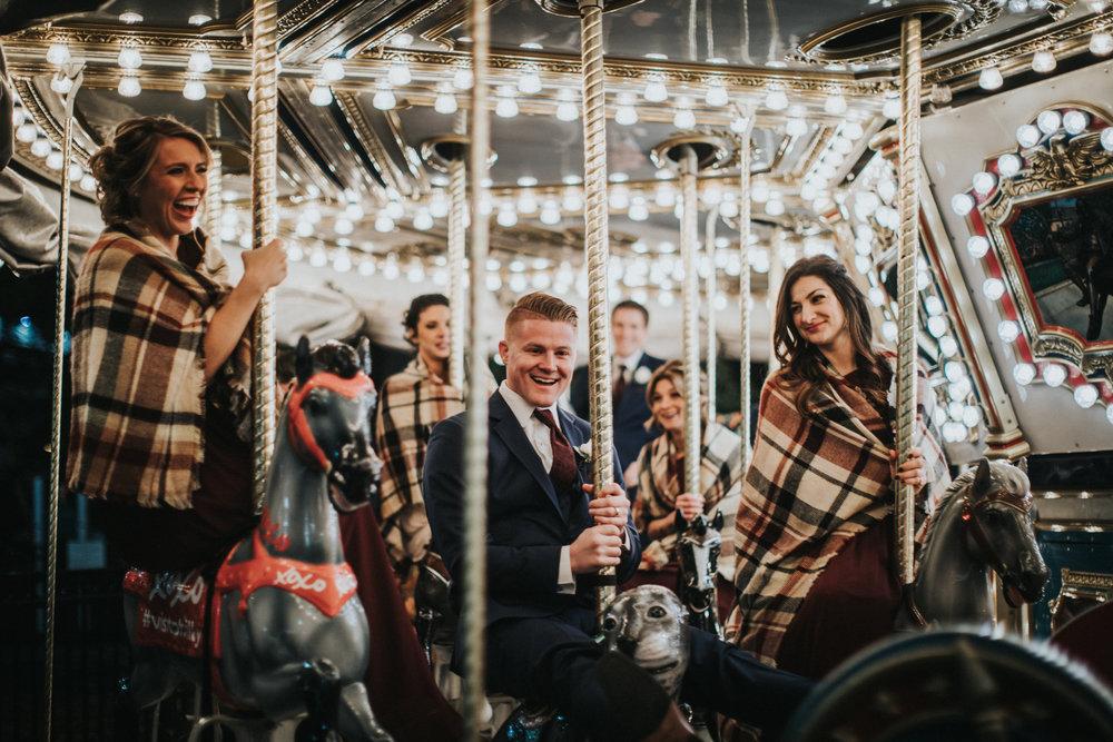 New-Jersey-Wedding-Photography-Cescaphe-Ballroom-JennaLynnPhotography-BridalParty-Jill&Nick-65.jpg