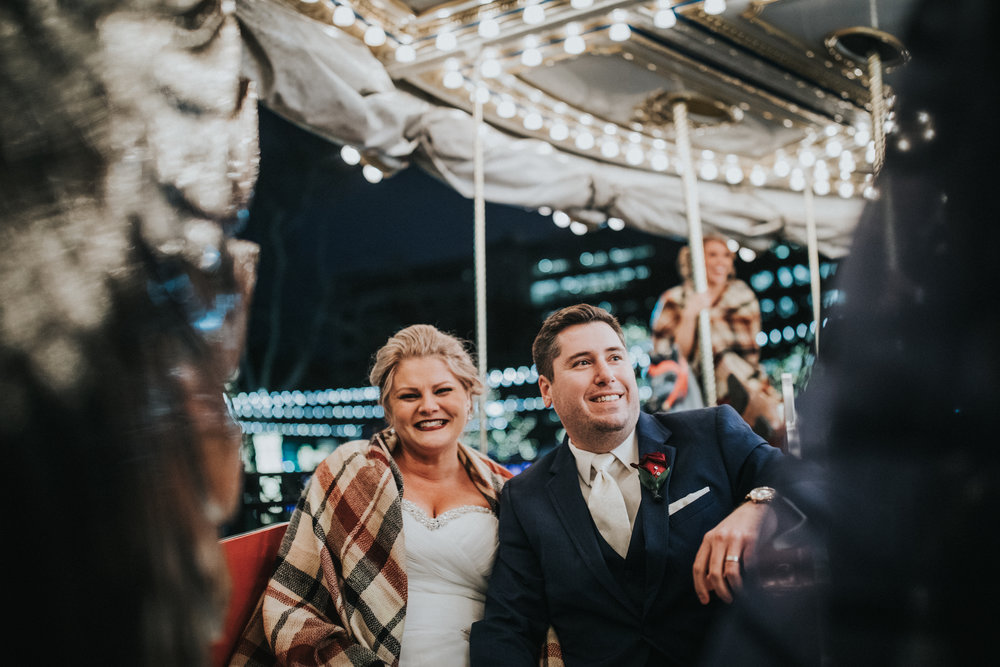 New-Jersey-Wedding-Photography-Cescaphe-Ballroom-JennaLynnPhotography-BridalParty-Jill&Nick-66.jpg