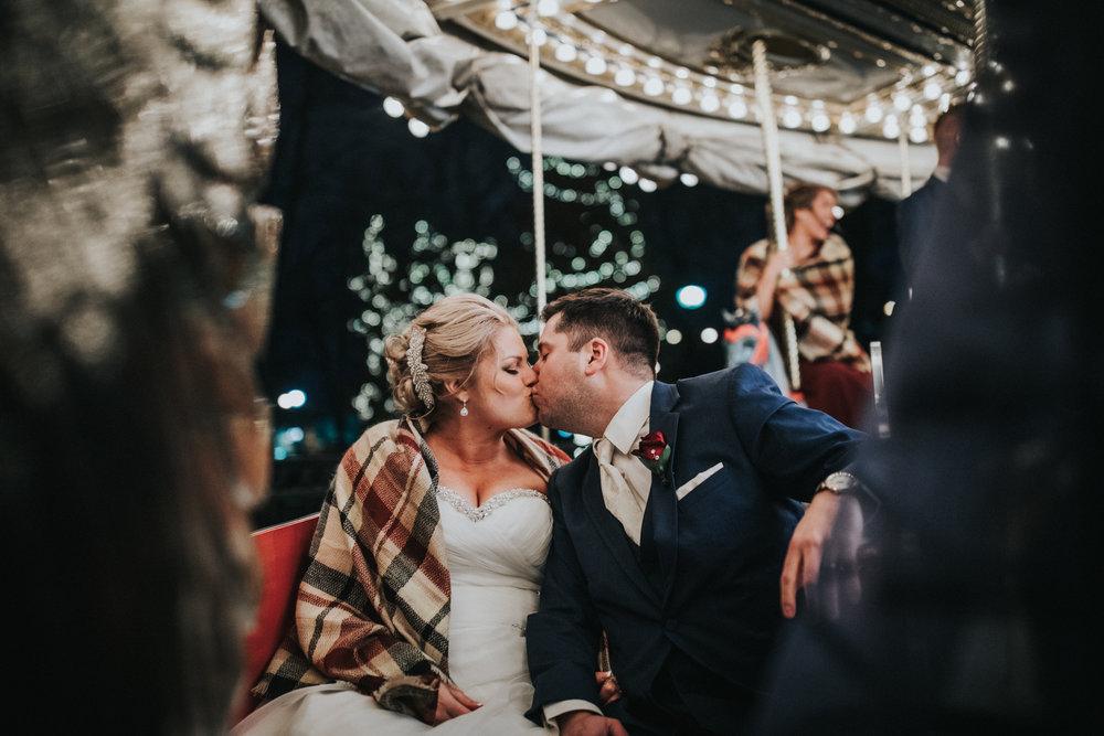 New-Jersey-Wedding-Photography-Cescaphe-Ballroom-JennaLynnPhotography-BridalParty-Jill&Nick-69.jpg