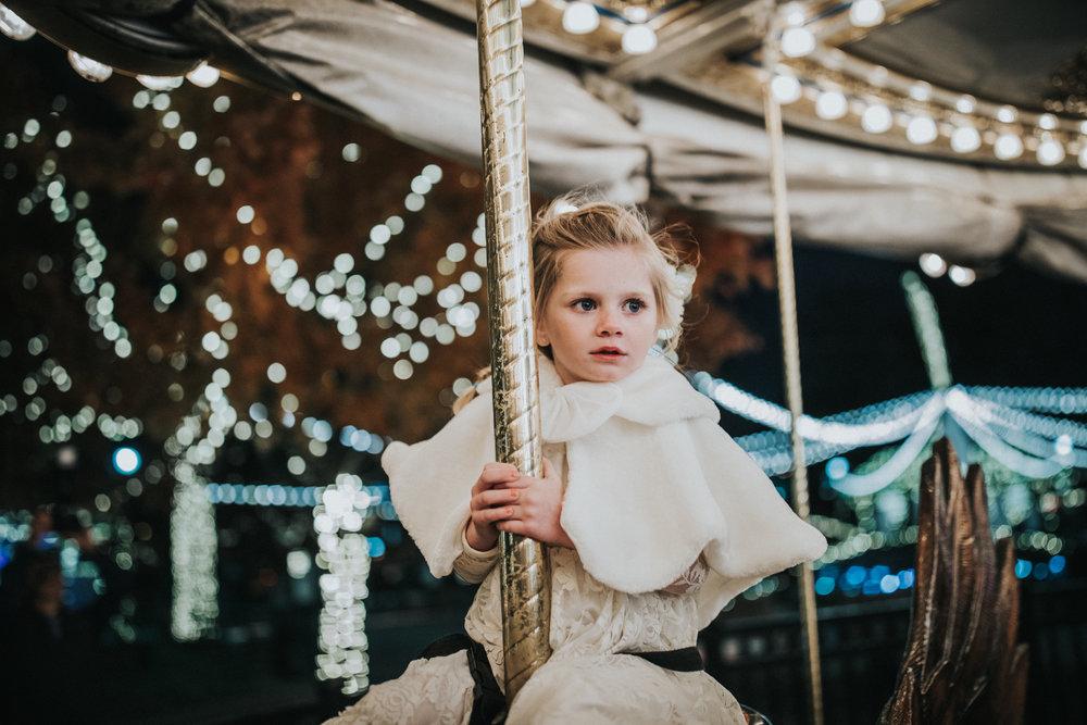 New-Jersey-Wedding-Photography-Cescaphe-Ballroom-JennaLynnPhotography-BridalParty-Jill&Nick-76.jpg