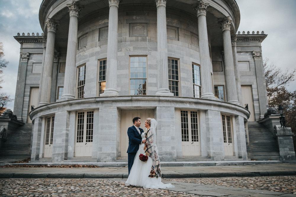 New-Jersey-Wedding-Photography-Cescaphe-Ballroom-JennaLynnPhotography-Bride&Groom-Jill&Nick-1.jpg