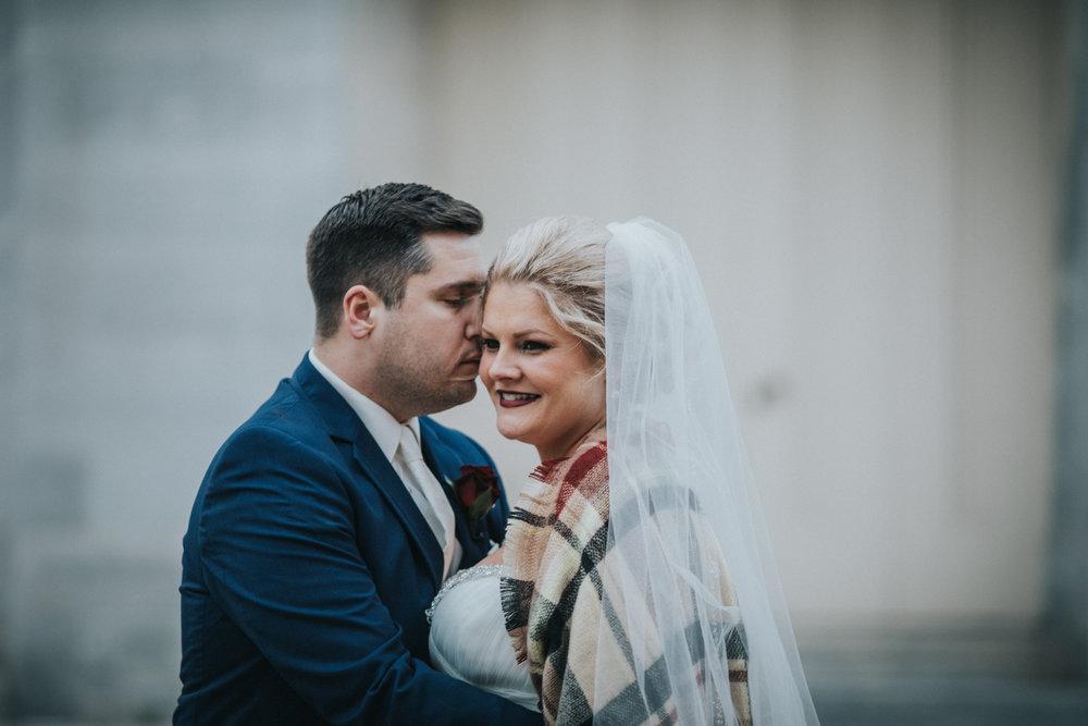 New-Jersey-Wedding-Photography-Cescaphe-Ballroom-JennaLynnPhotography-Bride&Groom-Jill&Nick-4.jpg