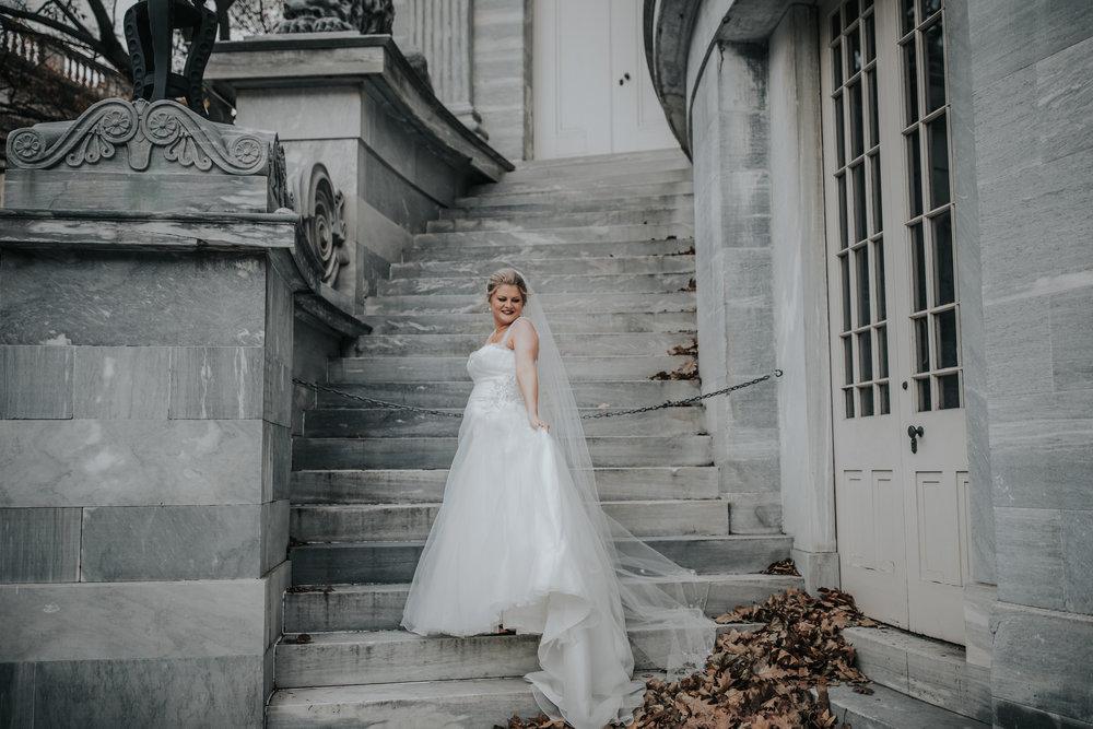 New-Jersey-Wedding-Photography-Cescaphe-Ballroom-JennaLynnPhotography-Bride&Groom-Jill&Nick-17.jpg