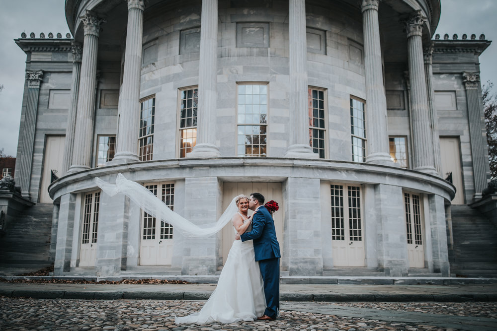 New-Jersey-Wedding-Photography-Cescaphe-Ballroom-JennaLynnPhotography-Bride&Groom-Jill&Nick-24-2.jpg