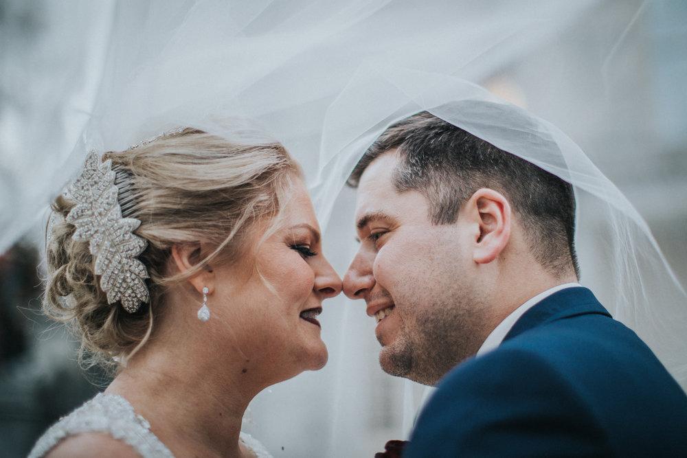 New-Jersey-Wedding-Photography-Cescaphe-Ballroom-JennaLynnPhotography-Bride&Groom-Jill&Nick-29.jpg