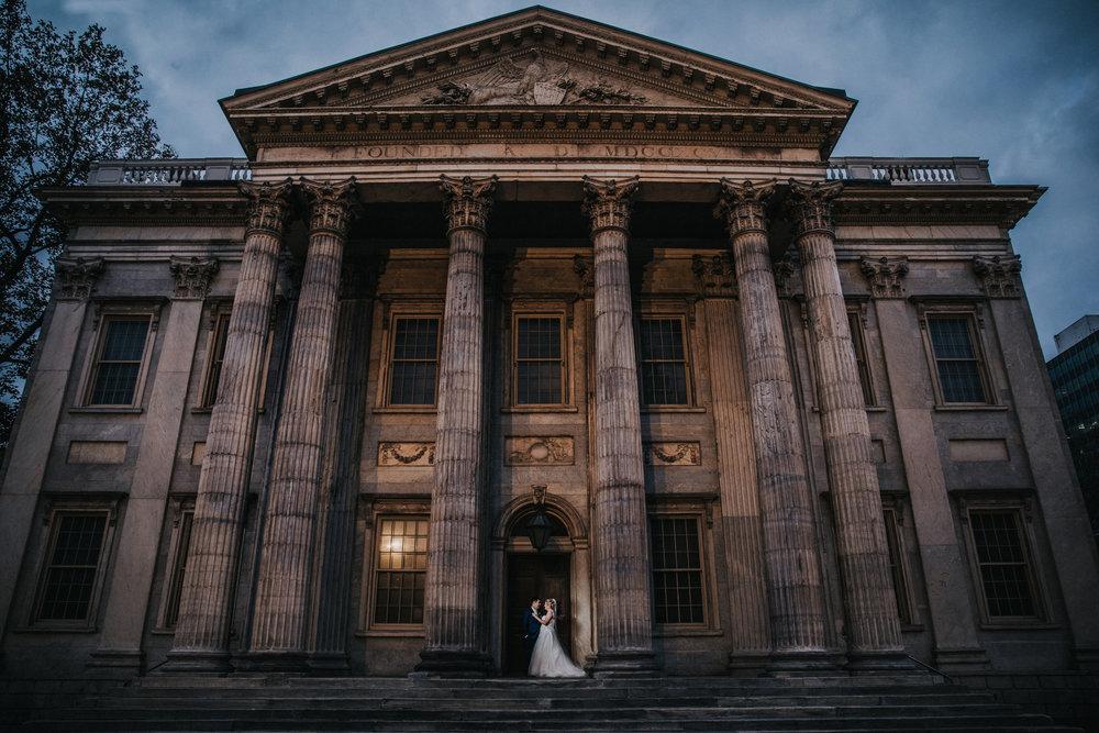 New-Jersey-Wedding-Photography-Cescaphe-Ballroom-JennaLynnPhotography-Bride&Groom-Jill&Nick-41.jpg
