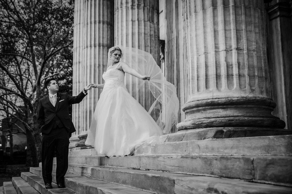 New-Jersey-Wedding-Photography-Cescaphe-Ballroom-JennaLynnPhotography-Bride&GroomBW-Jill&Nick-49.jpg