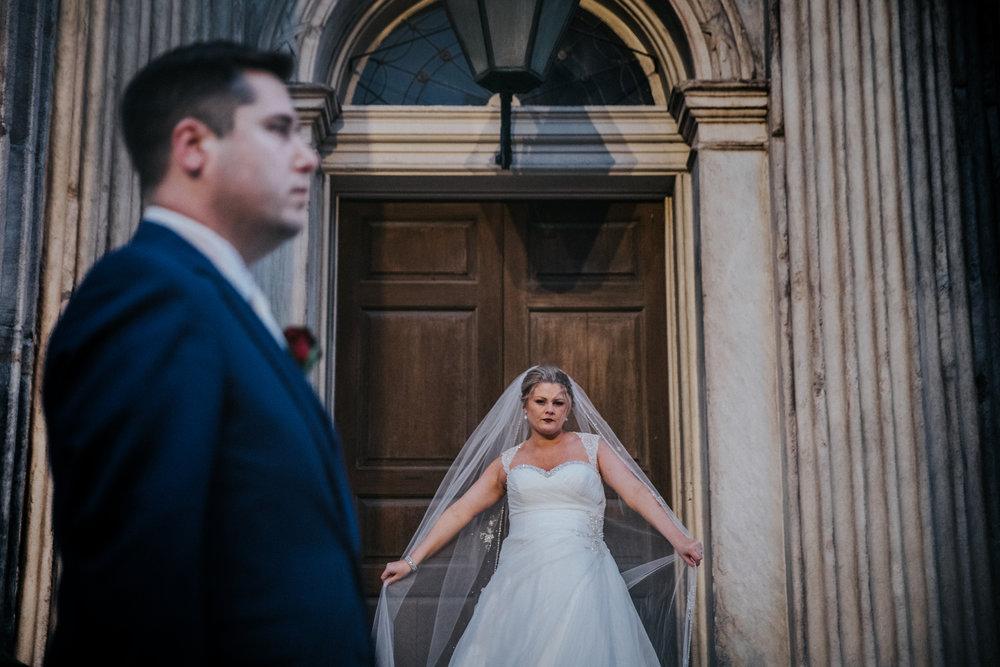 New-Jersey-Wedding-Photography-Cescaphe-Ballroom-JennaLynnPhotography-Bride&Groom-Jill&Nick-47.jpg