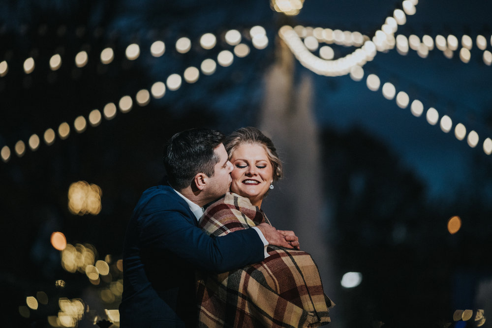 New-Jersey-Wedding-Photography-Cescaphe-Ballroom-JennaLynnPhotography-Bride&Groom-Jill&Nick-51.jpg