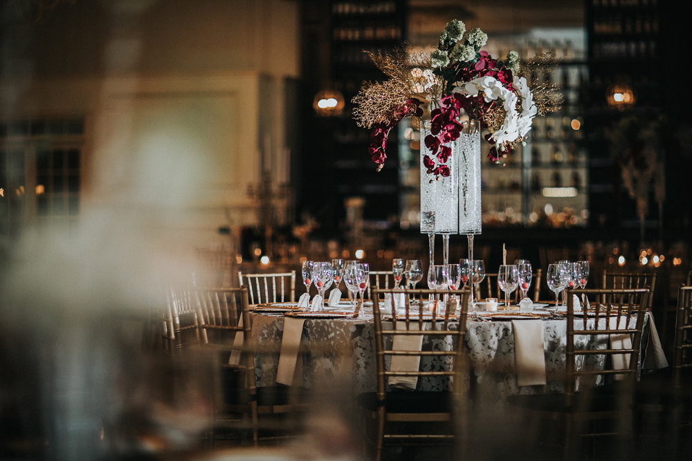 New-Jersey-Wedding-Photography-Cescaphe-Ballroom-JennaLynnPhotography-Reception-Jill&Nick-5.jpg