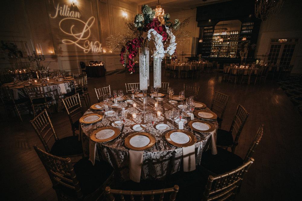 New-Jersey-Wedding-Photography-Cescaphe-Ballroom-JennaLynnPhotography-Reception-Jill&Nick-4.jpg