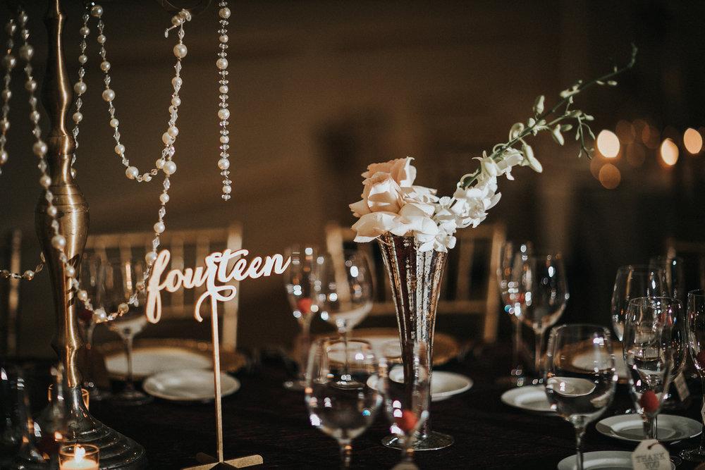 New-Jersey-Wedding-Photography-Cescaphe-Ballroom-JennaLynnPhotography-Reception-Jill&Nick-7.jpg