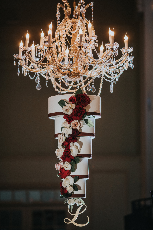 New-Jersey-Wedding-Photography-Cescaphe-Ballroom-JennaLynnPhotography-Reception-Jill&Nick-18.jpg
