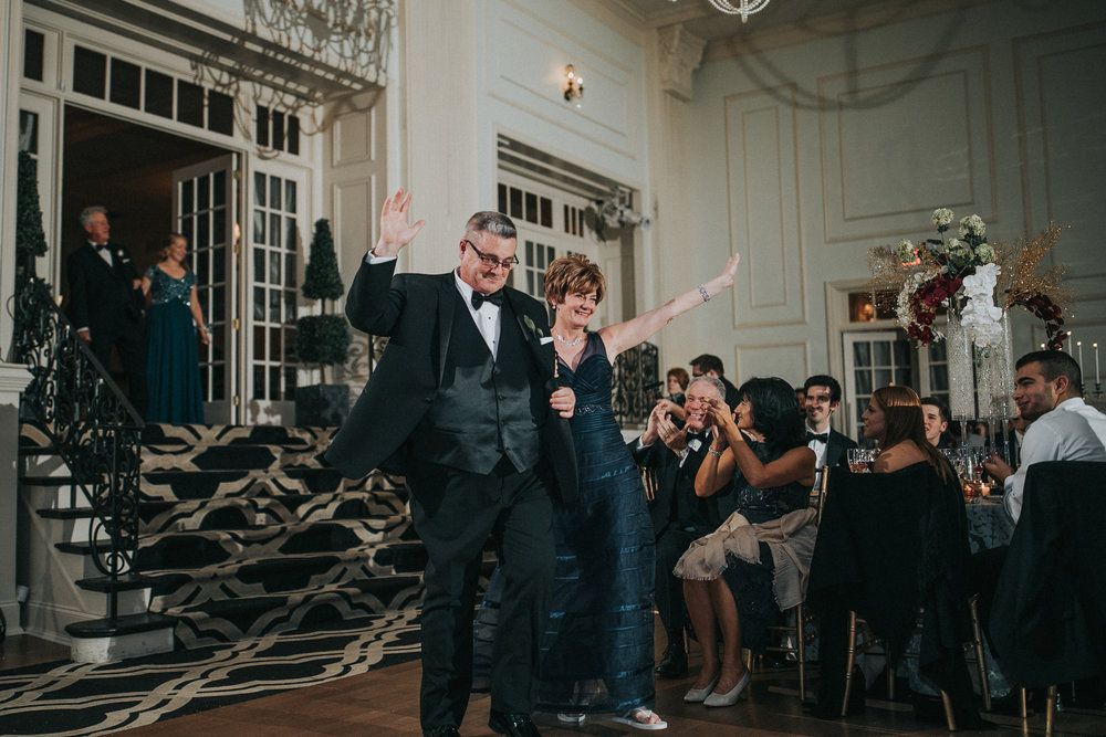 New-Jersey-Wedding-Photography-Cescaphe-Ballroom-JennaLynnPhotography-Reception-Jill&Nick-25.jpg