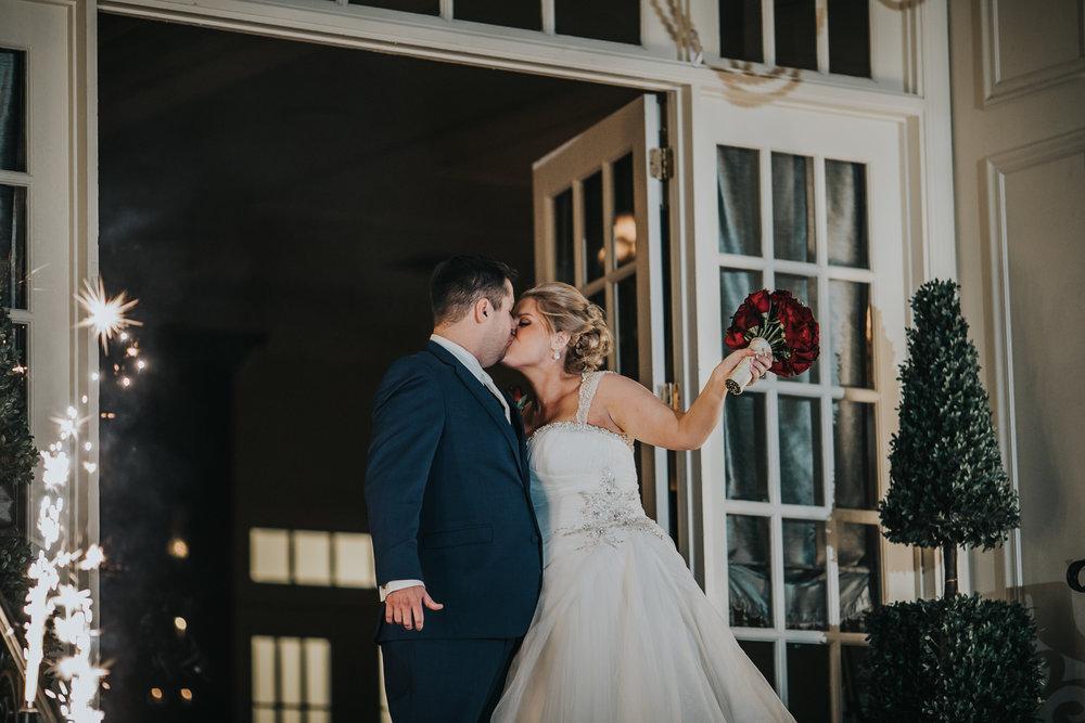 New-Jersey-Wedding-Photography-Cescaphe-Ballroom-JennaLynnPhotography-Reception-Jill&Nick-58.jpg